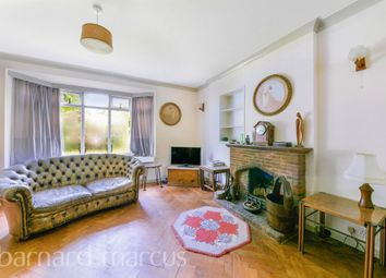 4 bed detached house for sale in Couchmore Avenue, Esher KT10