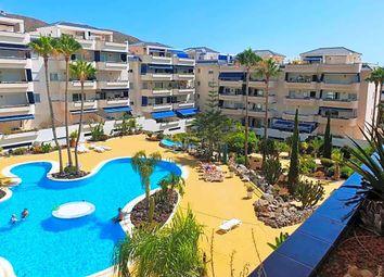 Thumbnail 2 bed apartment for sale in Paseo Playa Graciosa 38650, Arona, Santa Cruz De Tenerife