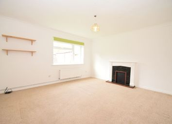 Thumbnail 2 bedroom flat to rent in Roundwood Road, Sands, High Wycombe, Bucks