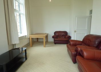 Thumbnail 1 bed flat to rent in Garden Apartments, North Mossley Hill Road