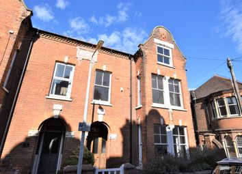 Thumbnail 5 bed town house for sale in St. Peters Road, Sheringham