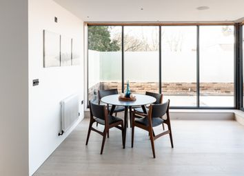 3 bed detached house for sale in Crofton Road, London SE5
