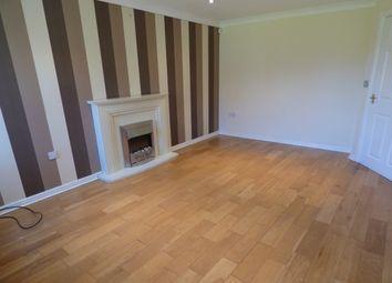 Thumbnail 4 bed property to rent in Apsley Way, Ingleby Barwick, Stockton-On-Tees