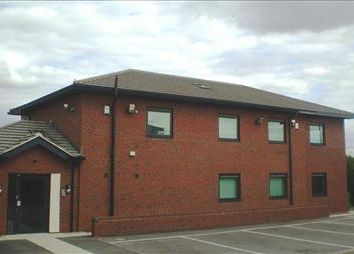 Thumbnail Office to let in Westwood House, Annie Med Lane, South Cave, Hull, East Yorkshire
