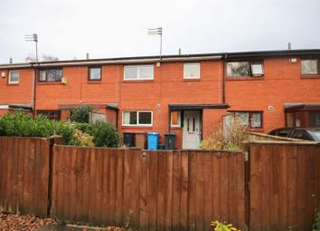 3 bed terraced house for sale in Stanier Avenue, Eccles, Manchester M30