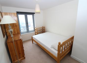 Thumbnail 1 bed property to rent in Woodcote Road, Wallington