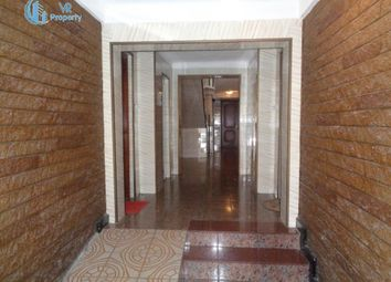 Thumbnail 4 bed apartment for sale in Calle Publicista Jose Tarri, Alicante (City), Alicante, Valencia, Spain