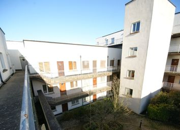 Thumbnail 2 bed apartment for sale in Apt. 37 Waterside, Rosbercon, New Ross, Wexford