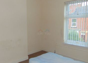 Thumbnail 2 bed terraced house to rent in Albany Street, Sheffield