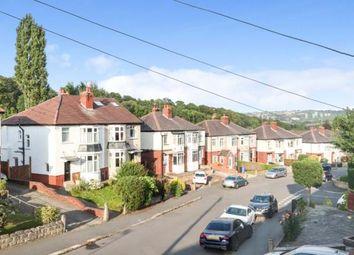 Struan Road, Carter Knowle, Sheffield S7
