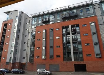 Thumbnail 2 bed flat for sale in Pall Mall, Liverpool