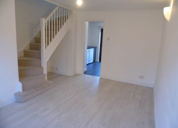 Thumbnail 2 bed terraced house to rent in Lott Walk, Aylesbury