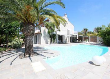 Property for Sale in Toulon, Var, Provence-Alpes-Côte d'Azur