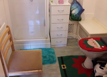 Thumbnail Room to rent in Purdy Street, Mile End Bow Tower Hamlets