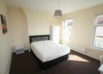 Thumbnail 4 bedroom terraced house to rent in Ling Street, Liverpool