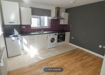 Thumbnail 1 bed maisonette to rent in Great West Road, Hounslow