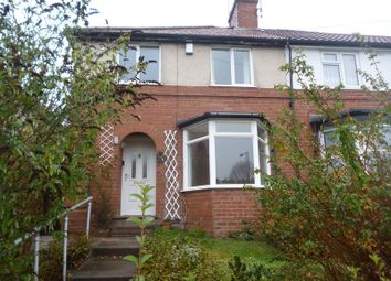 Thumbnail 3 bed semi-detached house to rent in War Lane, Harborne, Birmingham