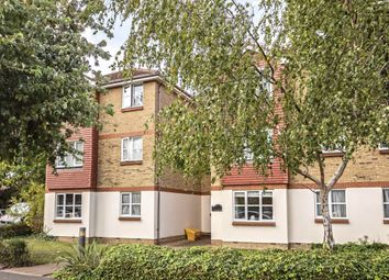 Thumbnail 1 bed flat for sale in Malting Way, Isleworth