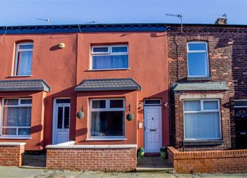 Thumbnail 2 bedroom terraced house for sale in Hartley Street, Horwich, Bolton