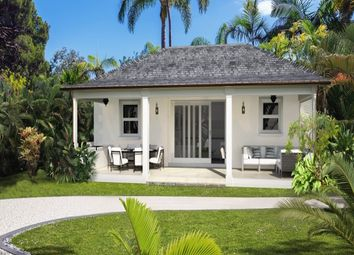 Thumbnail 2 bed cottage for sale in Royal Westmoreland, The Greens, Barbados