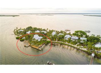 Thumbnail 3 bed property for sale in 145 Useppa Is, Captiva, Florida, 33924, United States Of America