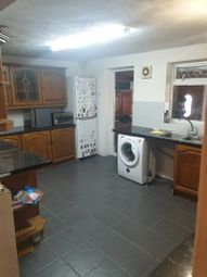 Thumbnail 3 bed semi-detached house to rent in Wordsworth Road, Wolverhampton