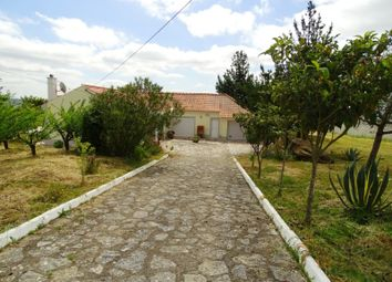 Thumbnail 2 bed detached house for sale in Usseira, Usseira, Óbidos