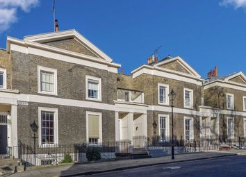Thumbnail 4 bedroom property for sale in Lloyd Square, London