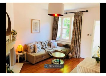 Thumbnail 1 bed terraced house to rent in Yeatman Road, London