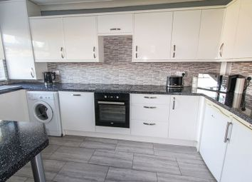 4 bed end terrace house for sale in Bolney Drive, Eastwood, Leigh-On-Sea SS9
