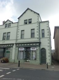 Thumbnail Detached house to rent in Market Street, Dalton-In-Furness