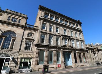 Thumbnail 2 bed flat for sale in Glassford Street, Merchant City, Glasgow