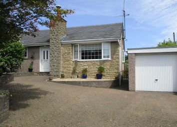 Thumbnail 3 bed detached house to rent in Winchester Drive, Whitehaven