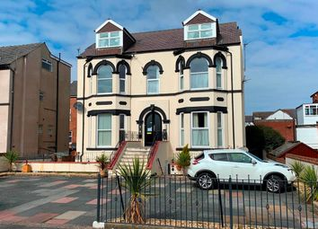 Thumbnail 2 bed flat for sale in Avondale Road, Southport