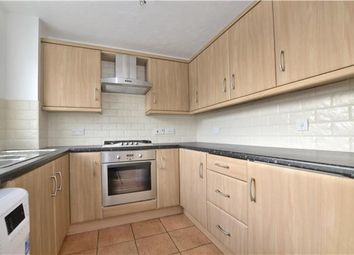 Thumbnail 2 bed property to rent in Foxglove Close, Oxford