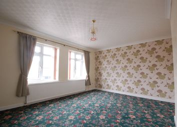 Thumbnail 1 bed flat to rent in St. James Road, Blackpool