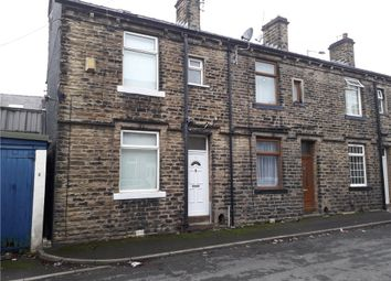 Thumbnail 2 bedroom property for sale in Wardman Street, Keighley, West Yorkshire