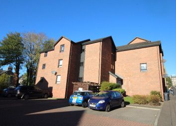 Thumbnail 2 bed flat to rent in Shepherds Loan, West End, Dundee
