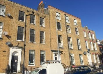 Thumbnail 15 bed terraced house for sale in 3-4 Chatham Place, Ramsgate, Kent