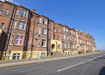 Thumbnail 2 bedroom flat to rent in Prince Of Wales Road, Cromer