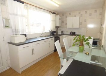 Thumbnail 3 bed property for sale in Lincoln Street, Gainsborough