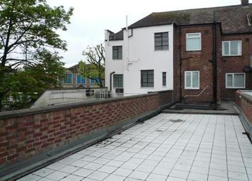 Thumbnail 3 bed maisonette to rent in Fishponds Road, Fishponds, Bristol