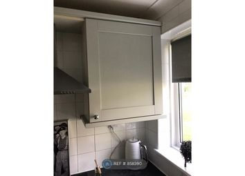 Thumbnail 1 bed end terrace house to rent in Richard Avenue, Colchester