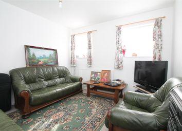 Thumbnail 1 bedroom maisonette for sale in Crawford Gardens, Palmers Green, London