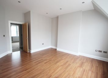 Thumbnail 3 bed flat to rent in Lennox Mews, Chapel Road, Worthing