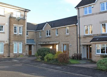 Thumbnail 3 bed property to rent in Blenheim Court, Stirling
