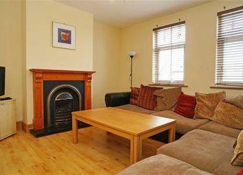 Thumbnail 4 bed maisonette for sale in Kenton Lane, Kenton, Newcastle Upon Tyne