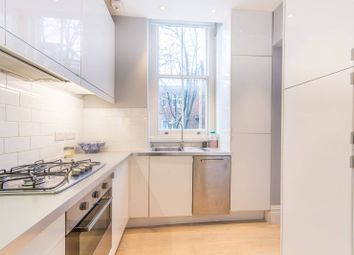 Thumbnail 1 bed flat for sale in Blomfield Court, Maida Vale