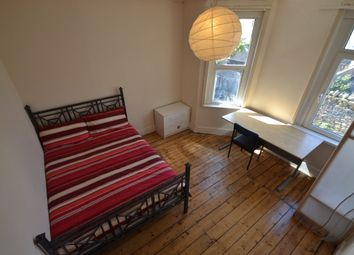 Thumbnail Room to rent in Connaught Road, Roath, Cardiff
