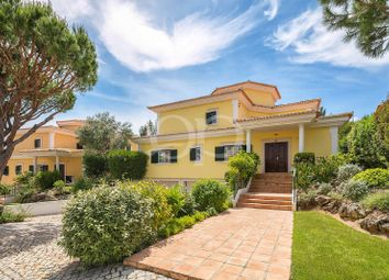 Thumbnail 5 bed villa for sale in Quinta Do Lago, Quinta Do Lago, Portugal